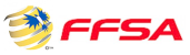 Adelaide Futsal Club